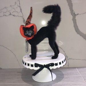 Annalee Halloween 🎃 Cat